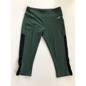 BCG Activewear Capris.     Medium